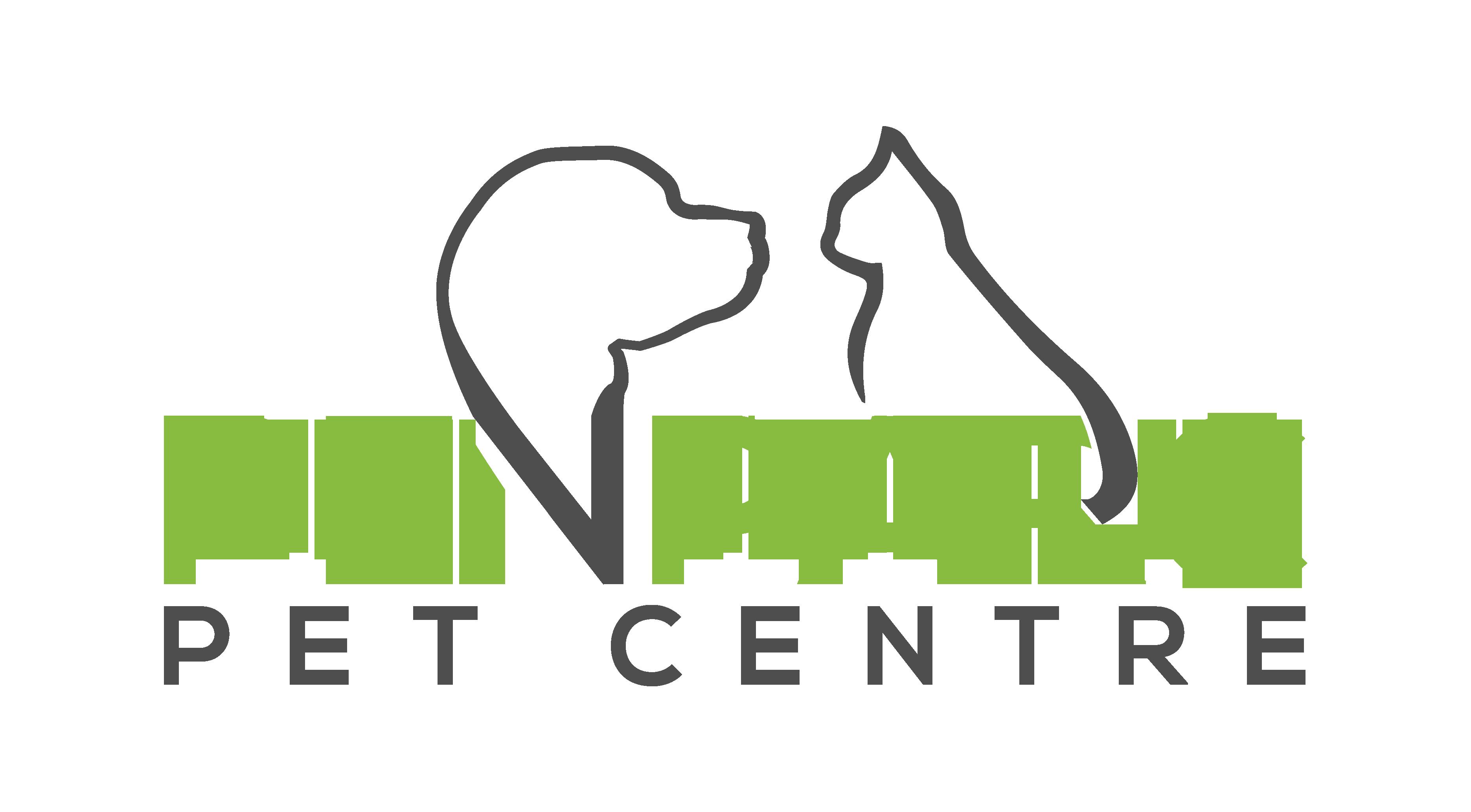 Penparc Pet Centre